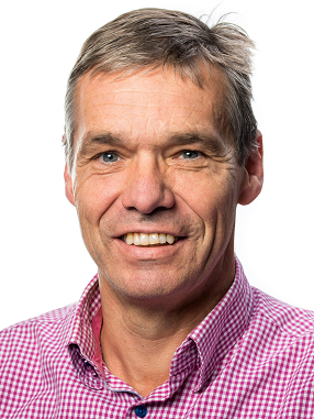 Willem SCL portret png
