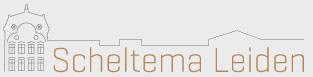 Logo Scheltema