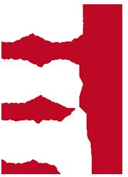 Logo Gemeente Leiden