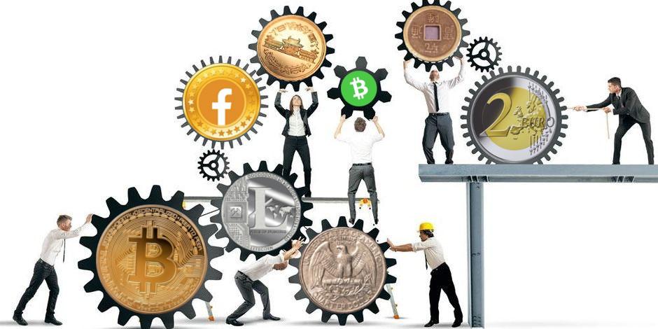 Deze afbeelding heeft een leeg alt-attribuut; de bestandsnaam is combi-digitale-munten-evenwicht.jpg